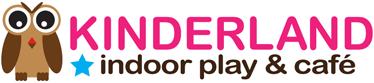 Kinderland Cafe Indoor Play and Café