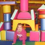 Kinderland Café - Indoor Play Las Vegas Nevada